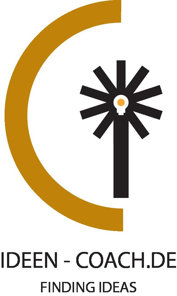 Logo Ideen-coach.de